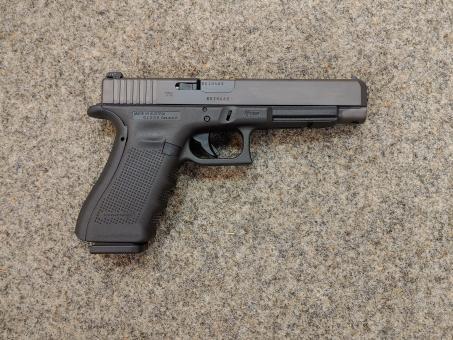 Glock 24 Gen.4